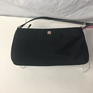 Kate Spade Nylon Small Handbag